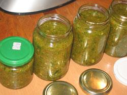 suppe selber machen mit suppengrün